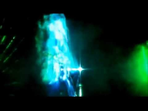 World Is Mine - Miku Hatsune- P2 S1-Vocaleek- The Premiere. Ho Chi Minh City- Eng Sub