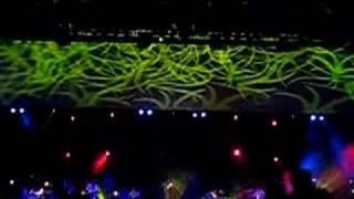 Eason Chan Live in Singapore 2007 浮夸
