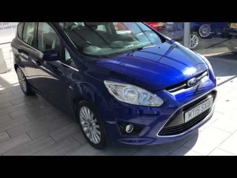 2015-ford-c-max-1.6-tdci-titanium-5dr-with-sony-radio-for-sale-at-thame-cars
