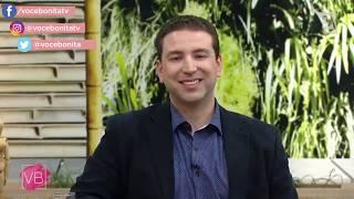 Riscos e Benefícios de Medicamentos Inibidores de Apetite - #drpalmiros - Dr. Lucas Palmiro