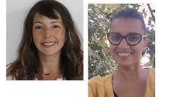 LIVE avec NADYA EL KHERCHI : ÉDUCATION, BIENVEILLANCE, on réponds à vos questions !