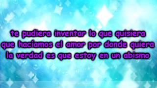 Te Pudiera Decir- Gerardo Ortiz Ft. Espinoza Paz(Con Letra)
