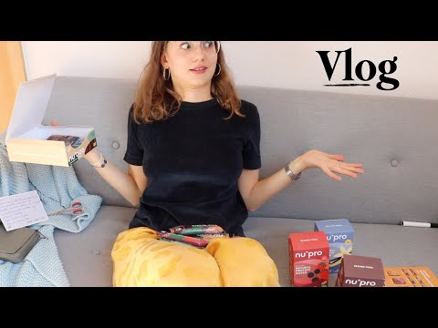 schokoladen-himmel,-neue-sticker-&-eine-erkenntnis-|-vlog