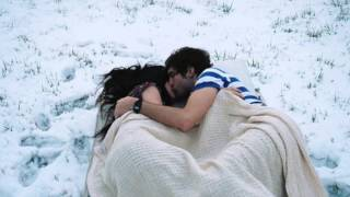Šalta meilė / Cold love