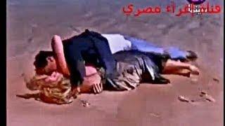 Download Video رغدة مع أحمد زكي بوس و دعك بزاز ساخن أوي MP3 3GP MP4