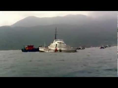 Abadi bahtera samudra mov