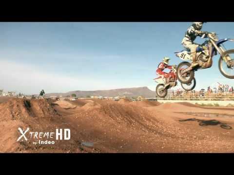 MOTOCROSS CHIHUAHUA PISTA HNOS. REYES XtremeHD On Vimeo.mp4