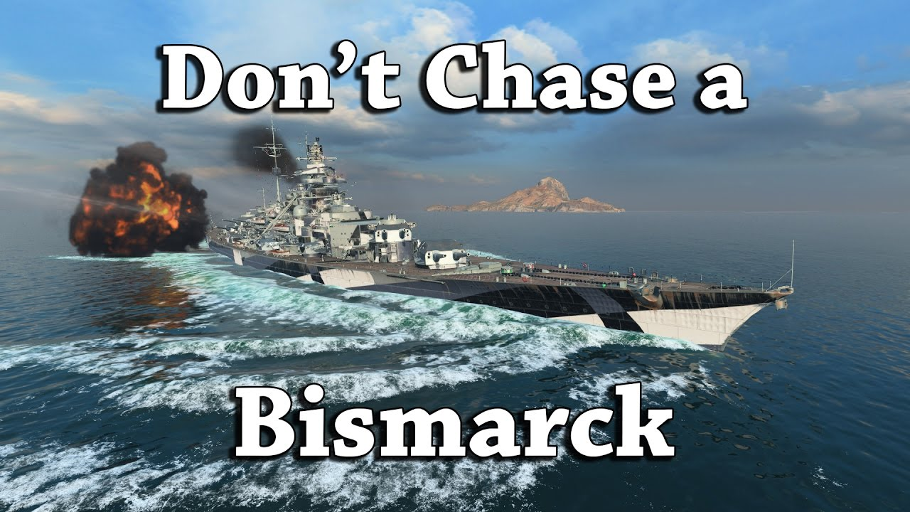 While The Swordfish Didn T Actually Sink The Bismarck It S Still