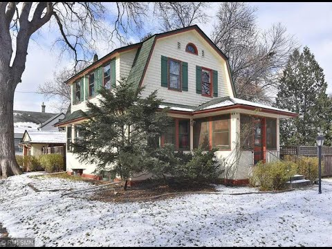 Homes for sale - 3044 34th Avenue S, Minneapolis, MN 55406