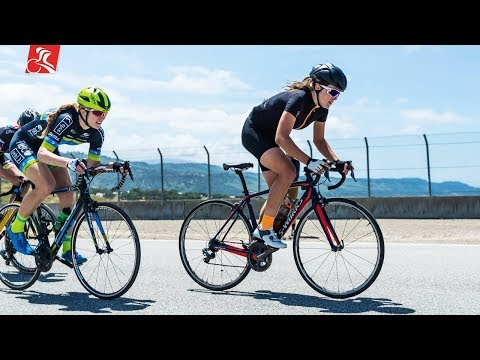 Faster Category Upgrades, Saddle Discomfort, Blood Donation & More: Ask a Cycling Coach | 130