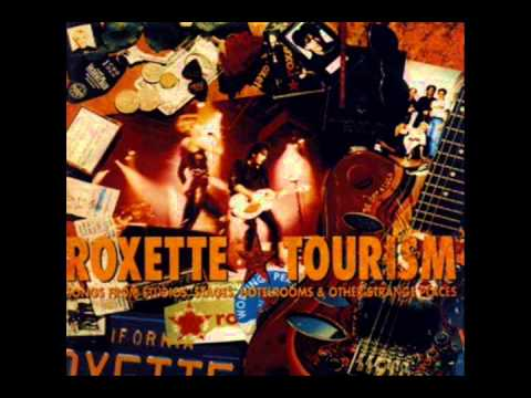 Top 9 Roxette's Albums - from Worst to Best