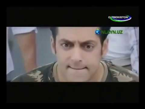 Bajrangi Oga  Бажранги ога Hind Kino O'zbek Tilida HD 2018 #hindkino
