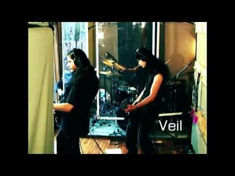 Veil - Leaving You - Music Is Art 2003