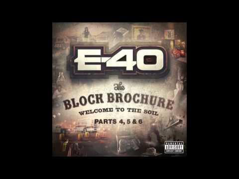 "e-40-""off-the-block-""feat-stessmatic-&-j-banks"