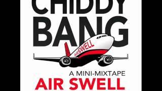 Chiddy bang - Hey London