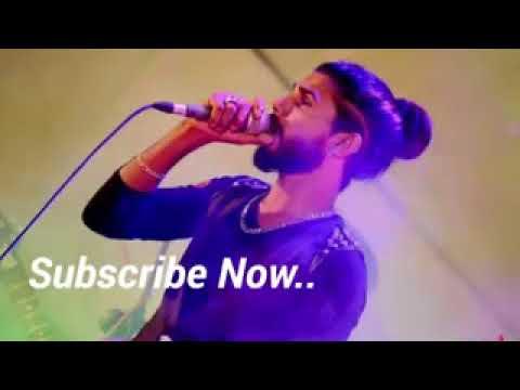Magen Durata Giya Thushara Joshap New Song 2017 #1