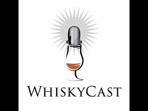 Introducing The Pope to Pappy (WhiskyCast Episode 691: April 22, 2018)