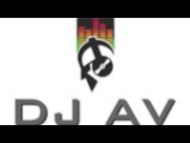 HAPPY MIXED WITH WRECKING BALL(DJ AV)