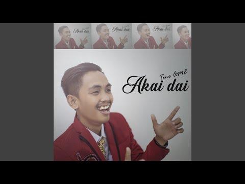 Dara Lemau (feat. Marsiana)