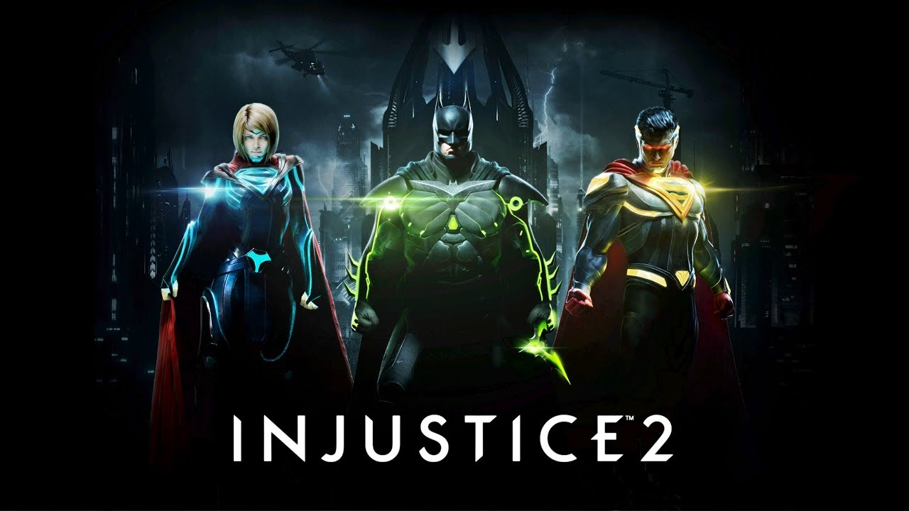 how to get wbid on injustice xbox