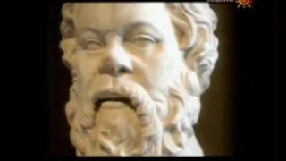 Сократ - древнегреческий философ