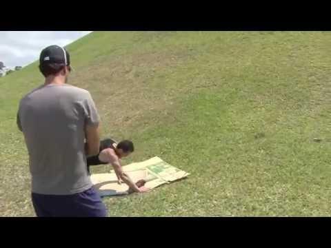 Luke Bryan TV 2011! Ep. 5 Thumbnail image