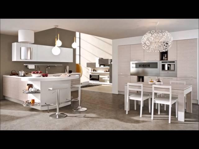 cucine lube » cucine lube trieste - ispirazioni design dell ... - Cucine Trieste