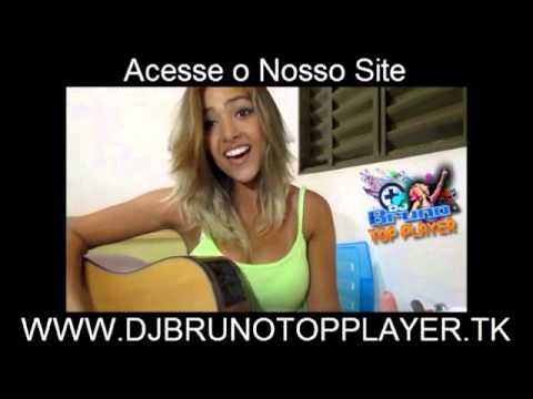 Amor de Chocolate (Vodka Ou Água De Coco - Gabi Luthai Coverv Vs Dj Bruno Top Player Em Funk 2013)