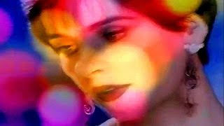 Enya If I Could Be Where You Are Music
