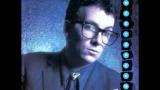 Elvis Costello And The Attractions - Psycho (Leon Payne / Eddie Noack Cover)