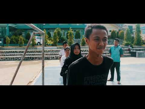 Sampai akhir ~ Chaotix Film (short movie) #SPNSMANSA2018