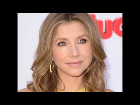 TLLS Craig Ferguson 2013 03 26 Sarah Chalke, Lawrence Block from YouTube · Duration:  39 minutes 31 seconds