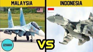 Download Video 5 Pesawat/Jet Tempur Paling Menakutkan di Asia Tenggara !! MP3 3GP MP4