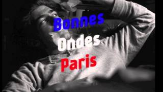 La Fique (Original Mix) - Robosonic & Adana Twins