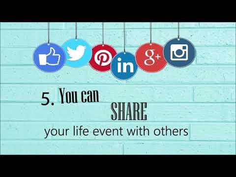 Social Media (Advantages & Disadvantages)