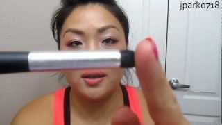 Haul/Review: CVS beauty clearance Thumbnail