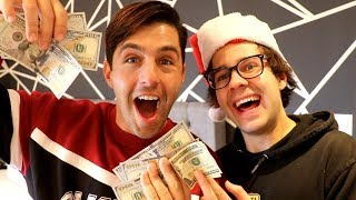 money-scavenger-hunt-in-david-s-house