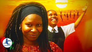 Baixar Top 5 Must Watch African Movies Perfect for the Holidays