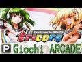 Giochi Arcade - EP9 Beatmania IIDX TRICORO 20th Style (Recensione)