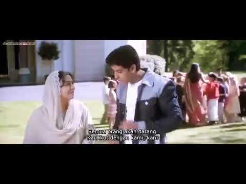 Download Kabhi..khushi..kabhie..gham/full vidio.sharukhan.kajol.amitabh bachchan....