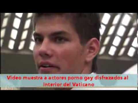 peliculas gay completas porno homosexual