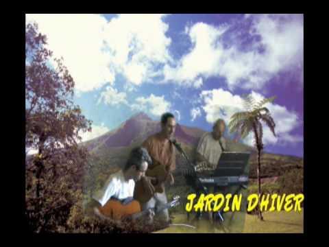 Henri salvador jardin d 39 hiver par jjpfmusic youtube - Youtube jardin d hiver ...