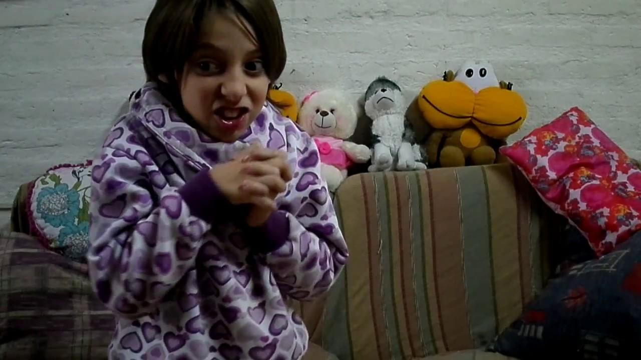 chistes infantiles 🔥 los mejores chistes para chicos   chistes niños   chistes para niños
