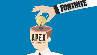fortnite-rips-off-apex-legends-again-inside-gaming-daily