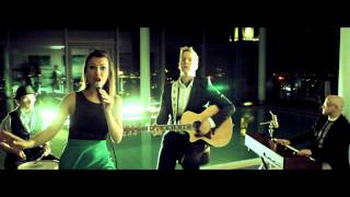 The Final Countdown - Europe accoustic version by JUST LIKE JAZZ video
