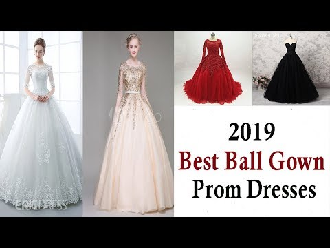 best-ball-gown-prom-dresses||latest-ball-gown-prom-dresses-collection||stylish-wedding-ball-gown||
