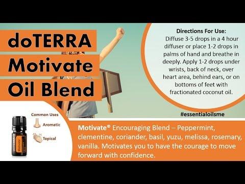 inspirational-doterra-motivate-oil-blend-uses