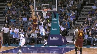 richard-jefferson-turns-back-the-clock-on-alley-oop-l-march-24-2017