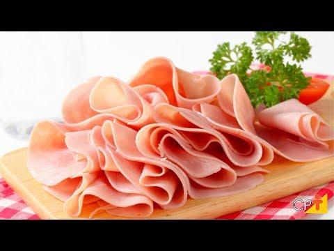 Clique e veja o vídeo Curso Industrialização de Carne Suína CPT