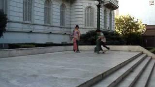 skate en la plata